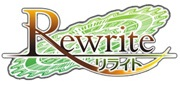 Download Opening And Ending Rewrite Full Version