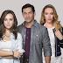 """Así le fue al estreno de """"Bajo el mismo cielo"""" por Telemundo PR ¡Mira los ratings!"""