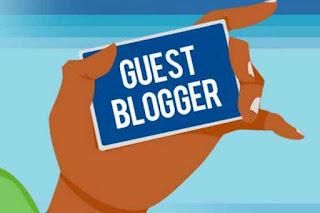 6 Tips Jitu Menjadi Blogger Tamu yang Wajib Anda Ketahui