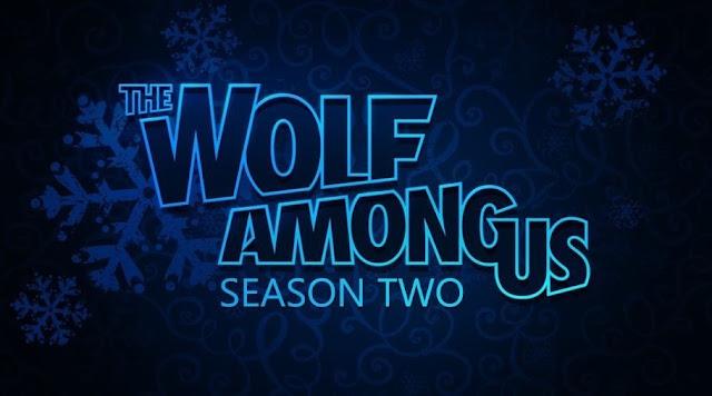 فريق Telltale Games يؤكد أن تسريبات The Wolf Among Us 2 ليست صحيحة و يوضح هذا الأمر ...