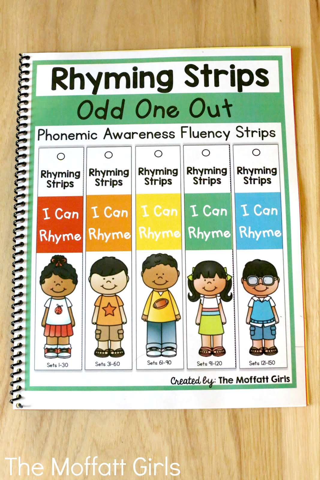 What Is Phonemic Awareness And Why Teach It