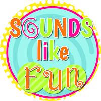 http://soundslikefunslp.blogspot.com/