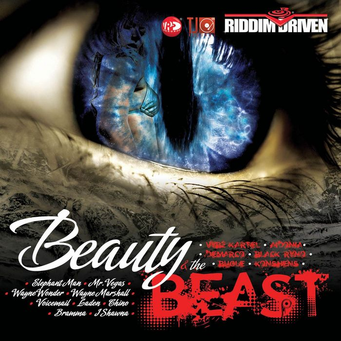 Beauty And The Beast Imdb: My Movie Review Imdb Copyright: Beauty And The Beast (2010