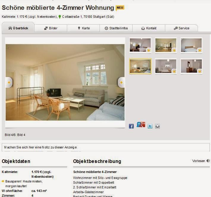 wohnungsbetrug.blogspot.com: troyfredrick63@gmail.com ...