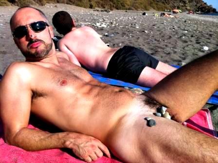 mature nude men groups
