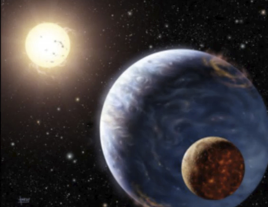 degrees of planets in astrology - photo #33