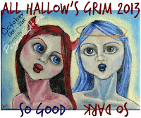 http://pagan-culture.blogspot.com/2013/09/all-hallows-grim-2013-so-good-so-dark.html
