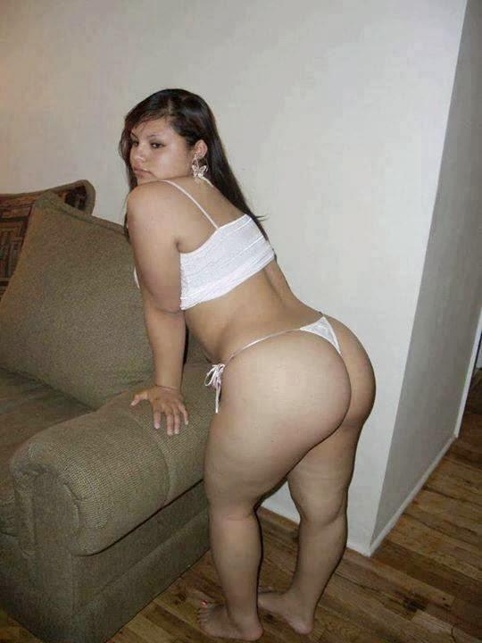 Culitos Sexys 56