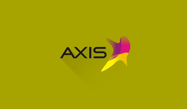 """alt=""""paket axis rabu rawit dan jumat baik"""""""