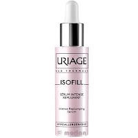 Isofill de Uriage ¡Probado! - Blog de Belleza Cosmetica que Si Funciona