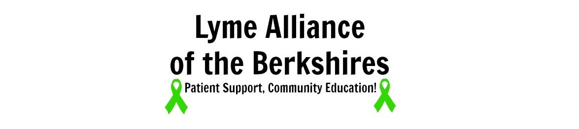 Lyme Alliance of the Berkshires