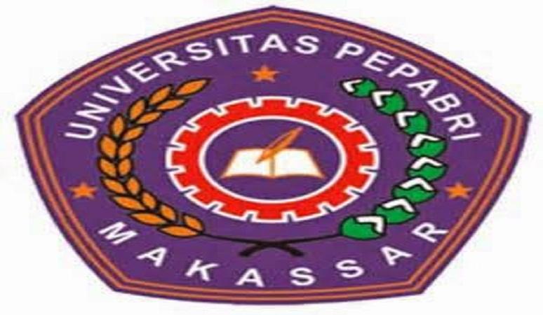 PENERIMAAN MAHASISWA BARU (UNIV-PEPABRI) UNIVERSITAS PEPABRI MAKASSAR