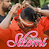 Download || Diamond Platnumz-Sikomi ||Audio