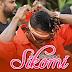 Download    Diamond Platnumz-Sikomi   Audio