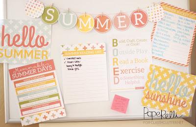 http://www.classyclutter.net/2015/05/summer-printables/