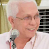 CONFIRMED: Evasco: A lot of media practitioners accepting millions to destroy Duterte