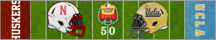 Foster%2BFarms%2BBowl_sig.png
