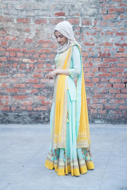 filter fashion hijab style blog india farheen naqi