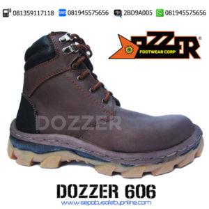 WA  0819-4557-5656 Gambar Sepatu Safety Finotti Makassar 7a3f0c0031