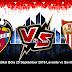Prediksi Bola Spanish La Liga 23 September 2018 Levante vs Sevilla Pukul 17:00 WIB