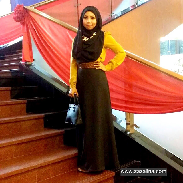 Premium Beautiful Utara Pulau Pinang dan Kedah