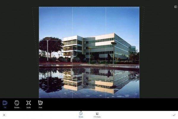 9 Aplikasi Edit Foto Terbaik Paling di Rekomendasikan untuk Android dan iOS