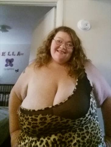 Too many fat chicks on dating sites. Dating for one night.