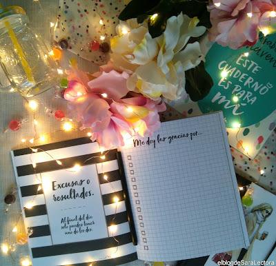 cuaderno-para-mí- elisabet- benavent