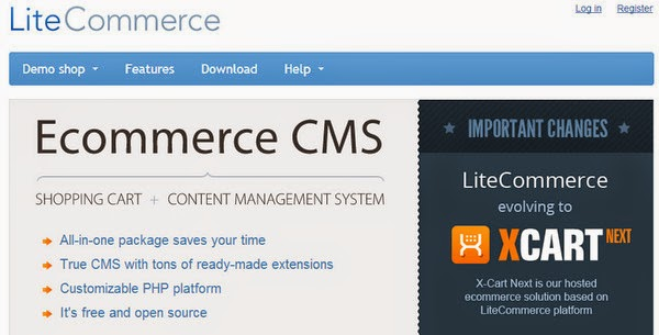 Software-para-eCommerce-Lite-Commerce