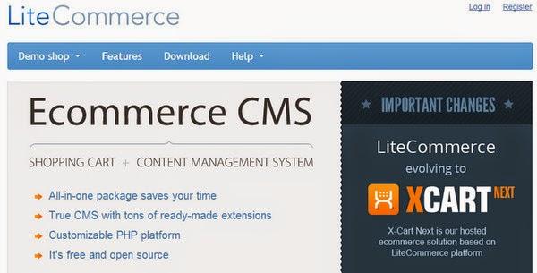 Software-para-eCommerce-Lite-Commerce