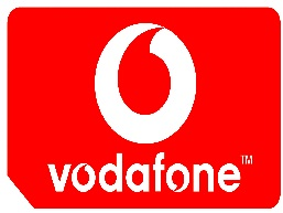 Vodafone Get Unlimited 4G/3G Data Calling For 1 Hour 2017