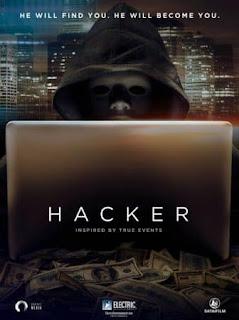 فيلم Hacker 2015 مترجم