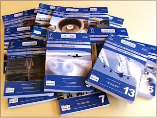 كافة المواد الدراسية رخصة EASA