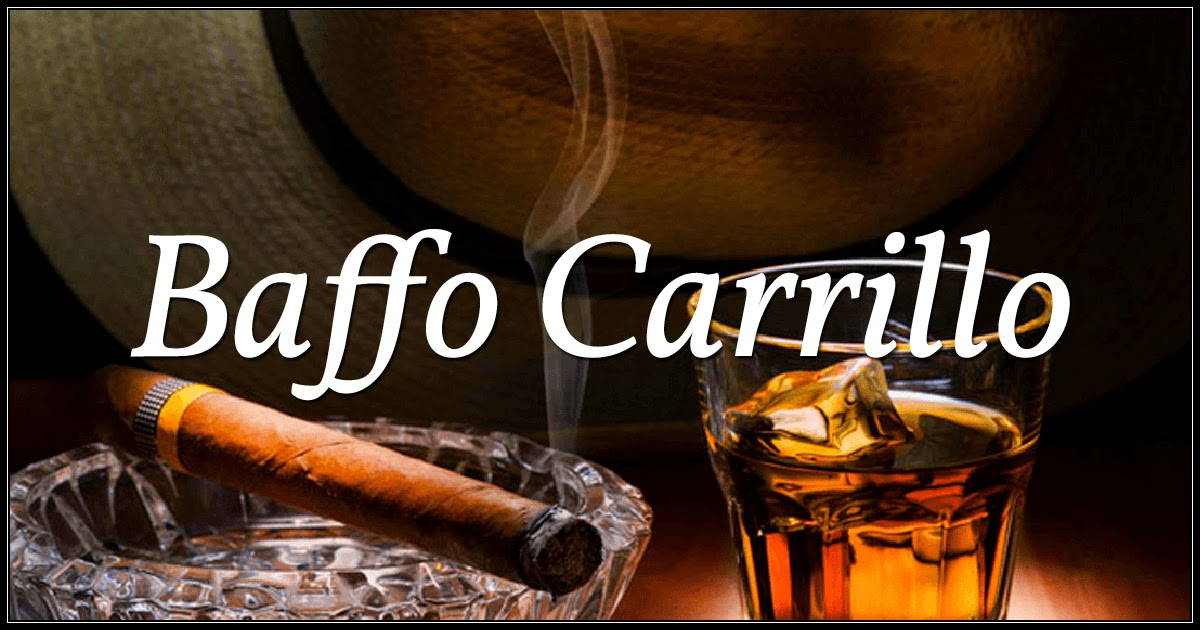Baffo Carrillo