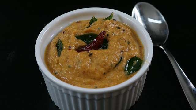 Kara-Chutney-Recipe