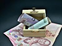 5 Tips Kelola Keuangan yang Bisa Bikin Masa Depan Cerah