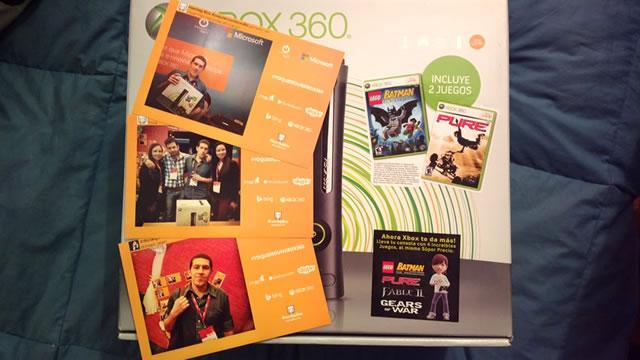 xbox-360-riclargo