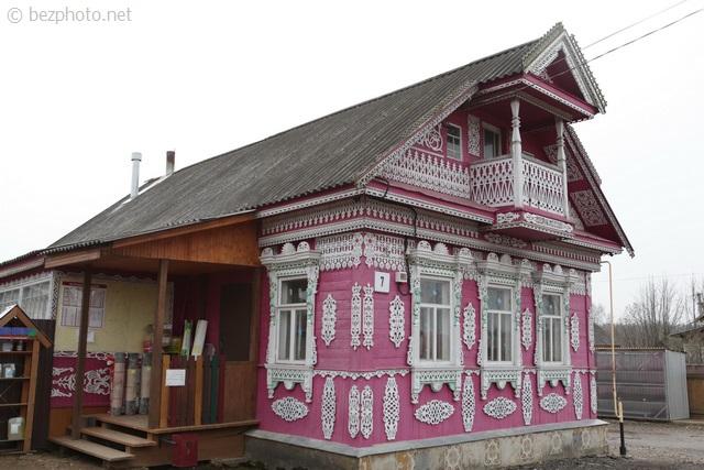 иван николаевич дубинин