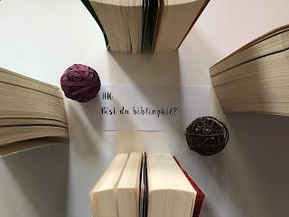 http://buecherreich.net/buecherreich-105-sonderepisode-buchtag-bist-du-bibliophil/