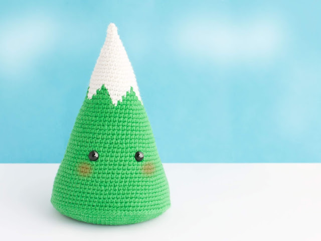 amigurumi-montana-mountain-crochet