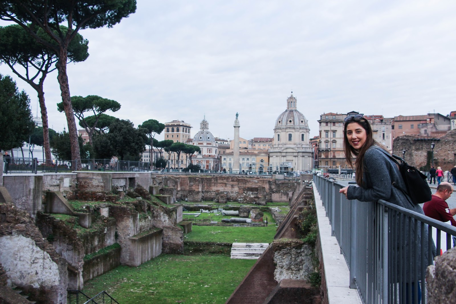 Rome_City_Center