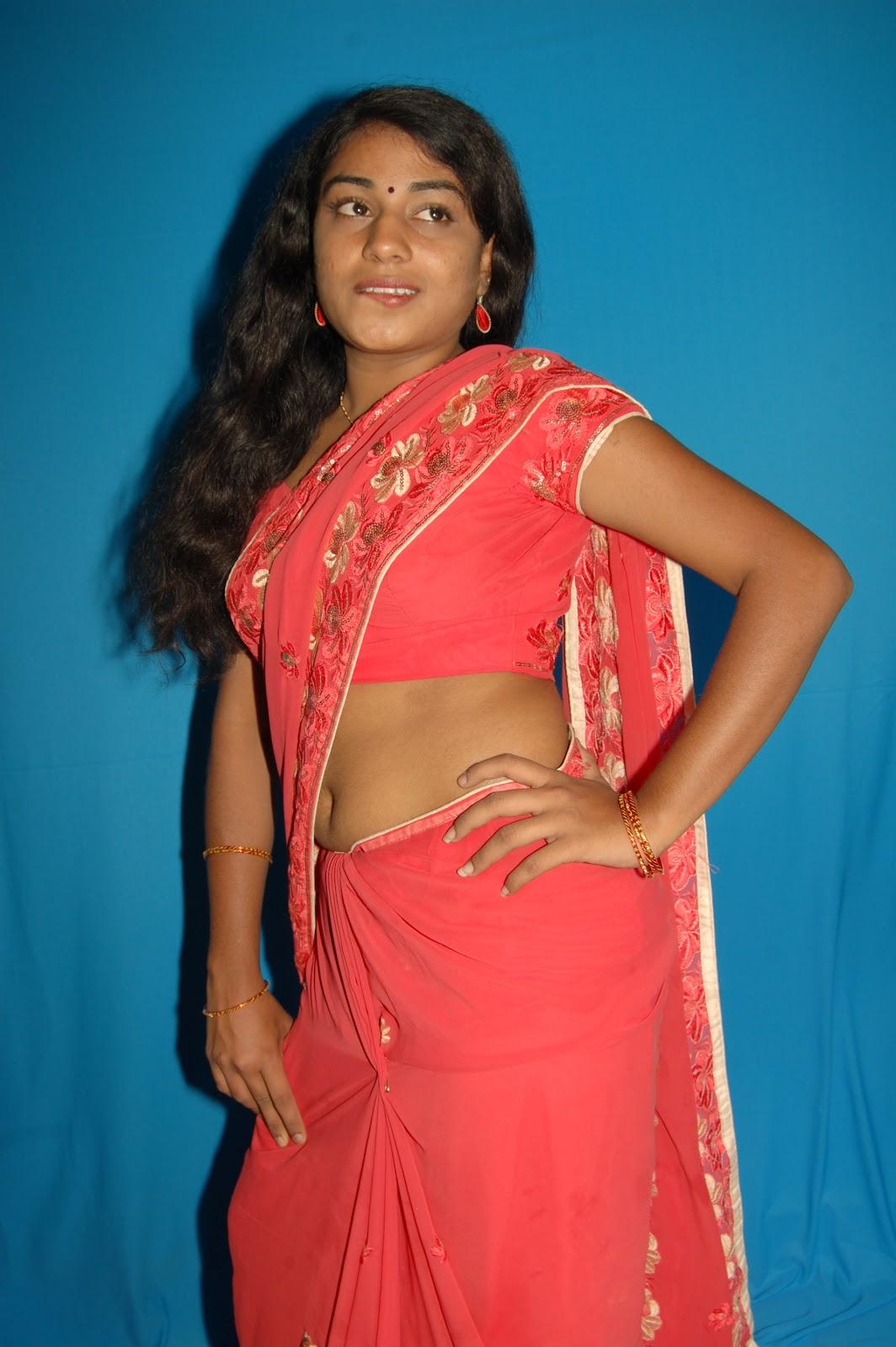 Ethir Sevai Tamil Movie Heroin Hot Spicy Stills  South -1815