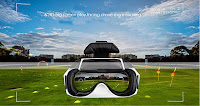 Walkera-Goggle-4-FPV-Glasses-Race