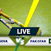HWL2017 Semi final, #IndvPak : India vs Pakistan live streaming info, where to watch on TV, squads and team news