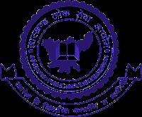 Jharkhand Public Service Commission