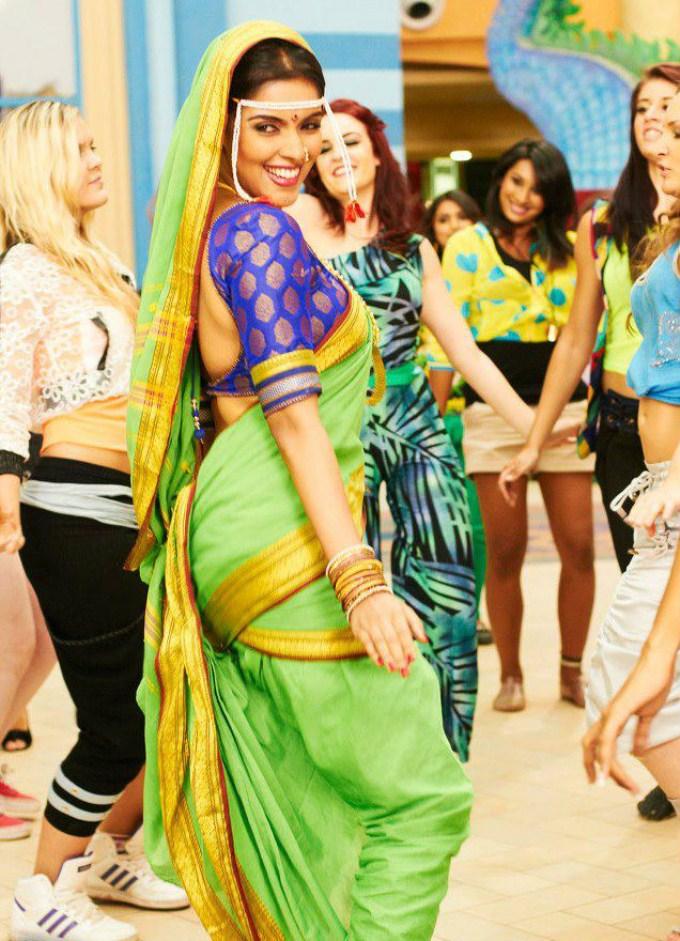 Khiladi 786 Full Hindi Movie Free Download