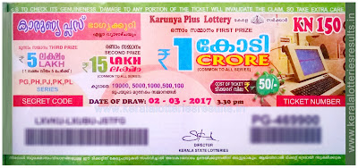 httpwww.keralalotteriesresults.in20170302-kn-150-karunya-plus-lottery-result-today-kerala-lottery-results-images-image-picture-pictures-pic-pics