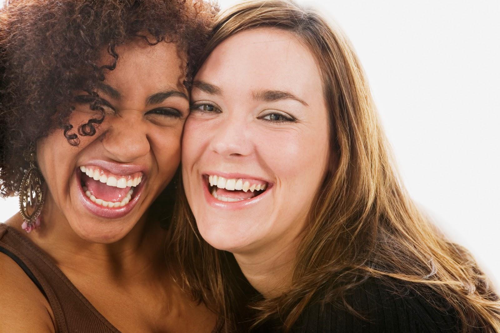 женщины смеются ролики смотреть - 9