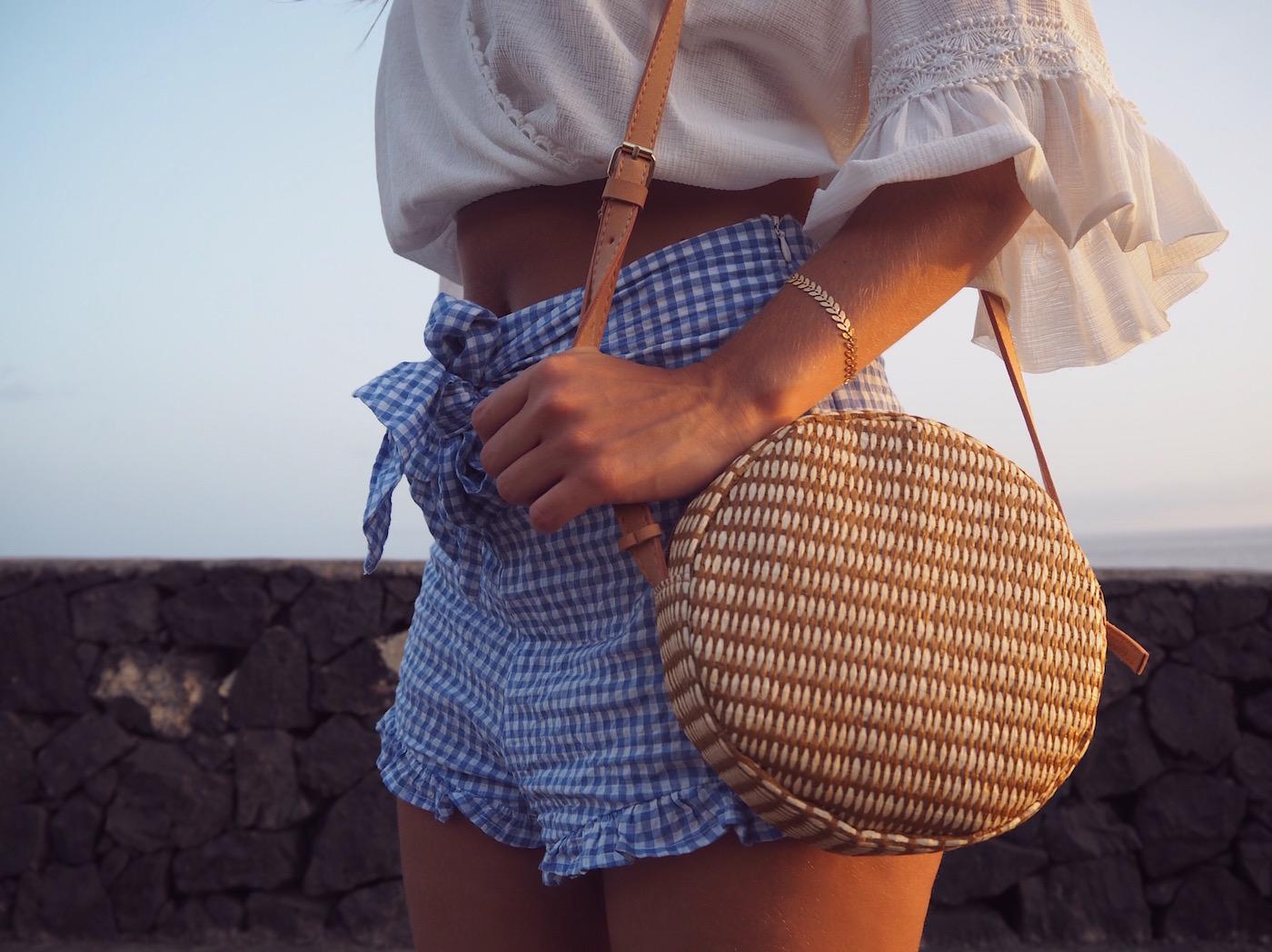 summer look mini prix6