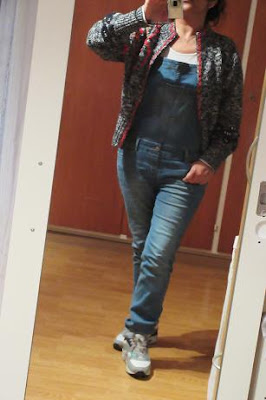 imagen-que-ropa-uso-hoy-overoles